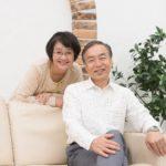 高齢者の利用増加