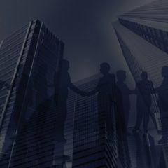 現金化の運営企業ってどんな会社なの?業者の実態を知ろう