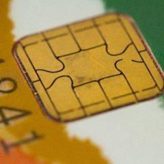 複数カードの現金化、複数利用におけるメリットとデメリット