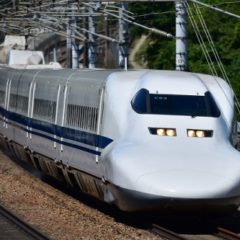 新幹線回数券で現金化をした場合の危険性と対処法【最新情報】